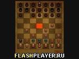 Игра Дивоши – Дух битвы - играть бесплатно онлайн