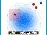 Игра Голодный пингвин - играть бесплатно онлайн