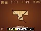 Игра Разделить - играть бесплатно онлайн