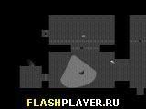 Игра Статуи - играть бесплатно онлайн