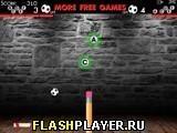 Игра Боллкрэк - играть бесплатно онлайн