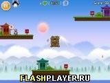 Игра Воздушное такси - Япония - играть бесплатно онлайн
