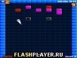 Игра Ретрошар - играть бесплатно онлайн
