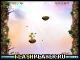 Игра Абба на миссии - играть бесплатно онлайн