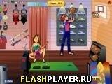 Игра Озорной магазин - играть бесплатно онлайн