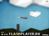 Игра Улетай - играть бесплатно онлайн