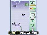 Игра Великолепный Чомпи - играть бесплатно онлайн