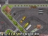 Игра Длинный автобус 2 - играть бесплатно онлайн