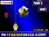 Игра Супер бриллианты - играть бесплатно онлайн