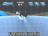 Игра Орборан - играть бесплатно онлайн