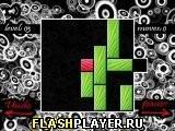 Игра Нажми меня - играть бесплатно онлайн