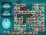 Игра Лик-Лик - играть бесплатно онлайн