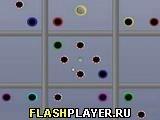 Игра Месмимарбл - играть бесплатно онлайн