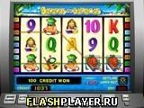 Игра Бананы на Багамах - играть бесплатно онлайн