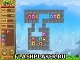 Игра Два глаза - играть бесплатно онлайн