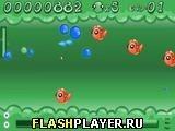 Игра Жизнь планктона 2 - играть бесплатно онлайн