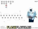 Игра Пятый элемент - играть бесплатно онлайн