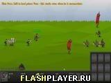 Игра Принц войны - играть бесплатно онлайн