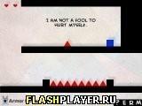 Игра Показуха 2 - играть бесплатно онлайн