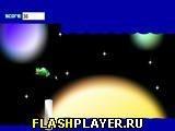 Игра Танколёт - играть бесплатно онлайн