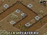 Игра Неокон - играть бесплатно онлайн