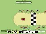 Игра Мини нитро - играть бесплатно онлайн