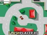 Игра Машина смерти для котов – Убей их всех! - играть бесплатно онлайн