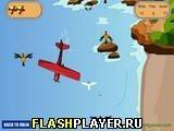 Игра Авиатор - играть бесплатно онлайн