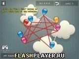 Игра Запутавшиеся шарики - играть бесплатно онлайн