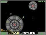 Игра Гравибот - играть бесплатно онлайн