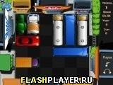 Игра Машина 2 - играть бесплатно онлайн