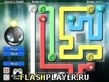 Игра Гемлинк – Взрывная версия - играть бесплатно онлайн