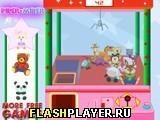 Игра Пайпер-майпер - играть бесплатно онлайн