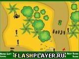 Игра Лесной патруль - играть бесплатно онлайн