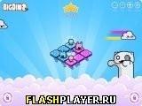 Игра Машбитс 2 - играть бесплатно онлайн