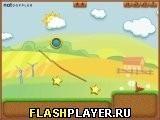 Игра Исчезнувший путь - играть бесплатно онлайн
