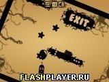 Игра Побег из Скрэпярда - играть бесплатно онлайн