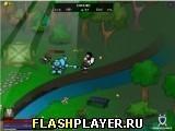 Игра Мальчик Дракон 2 - играть бесплатно онлайн