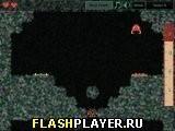 Игра Телелэнди - играть бесплатно онлайн
