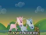 Игра Всадник - играть бесплатно онлайн