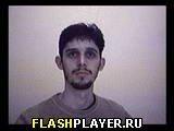 Игра Фокус - играть бесплатно онлайн