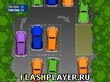 Игра Парковочное совершенство 2 - играть бесплатно онлайн