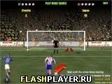 Игра Мировой кубок 2014 - играть бесплатно онлайн
