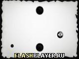 Игра Слепота - играть бесплатно онлайн