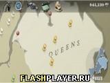 Игра Мафиози - играть бесплатно онлайн