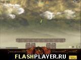 Игра Элементы Дралиона - играть бесплатно онлайн