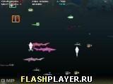 Игра Эволюция - играть бесплатно онлайн
