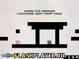 Игра Показуха 3 - играть бесплатно онлайн