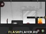 Игра Я умру 2 - играть бесплатно онлайн