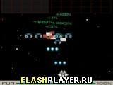 Игра Космический лорд - играть бесплатно онлайн